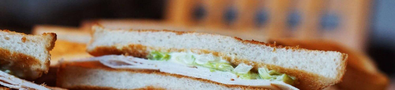 cropped-sandwich-1.jpg