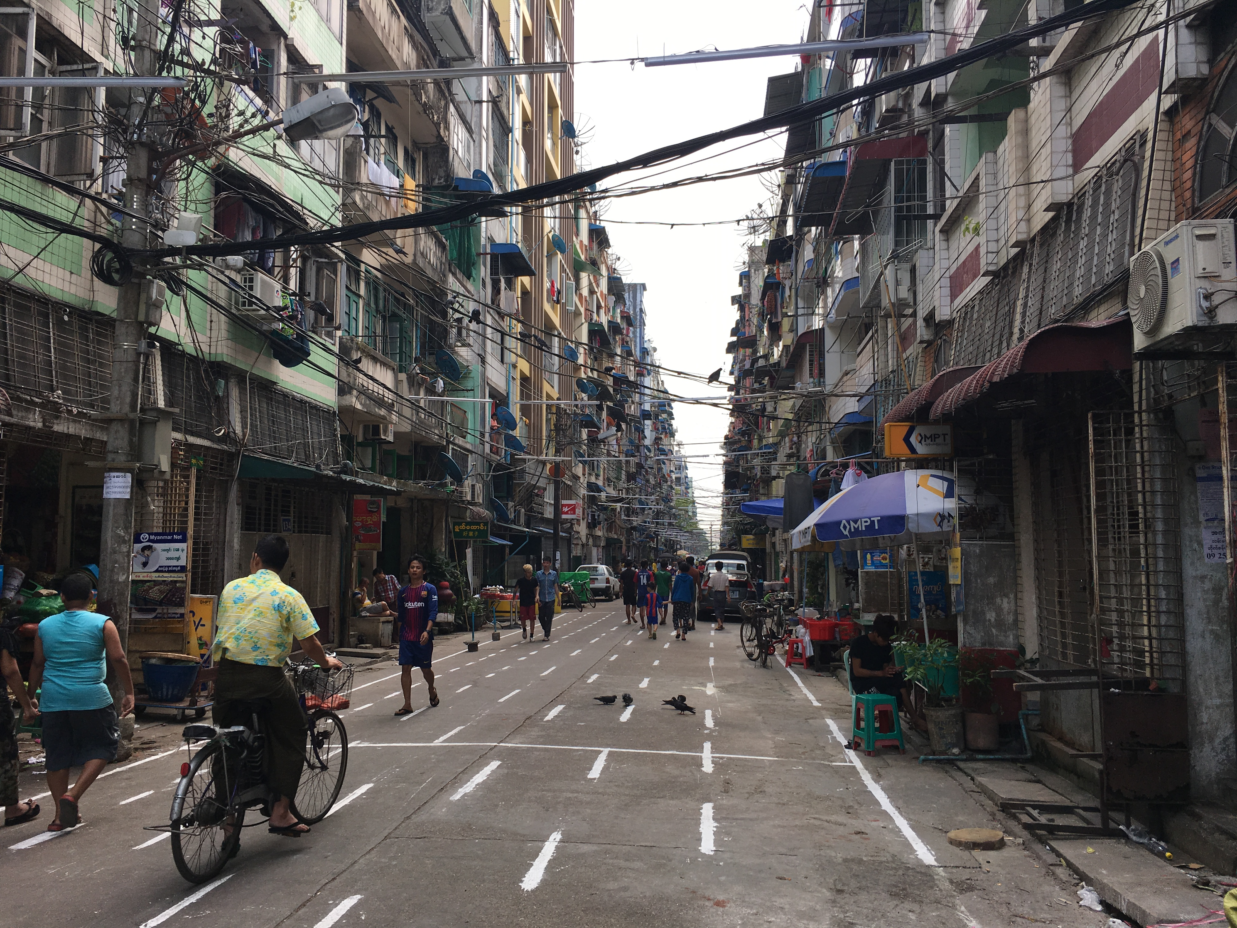 Yangon09