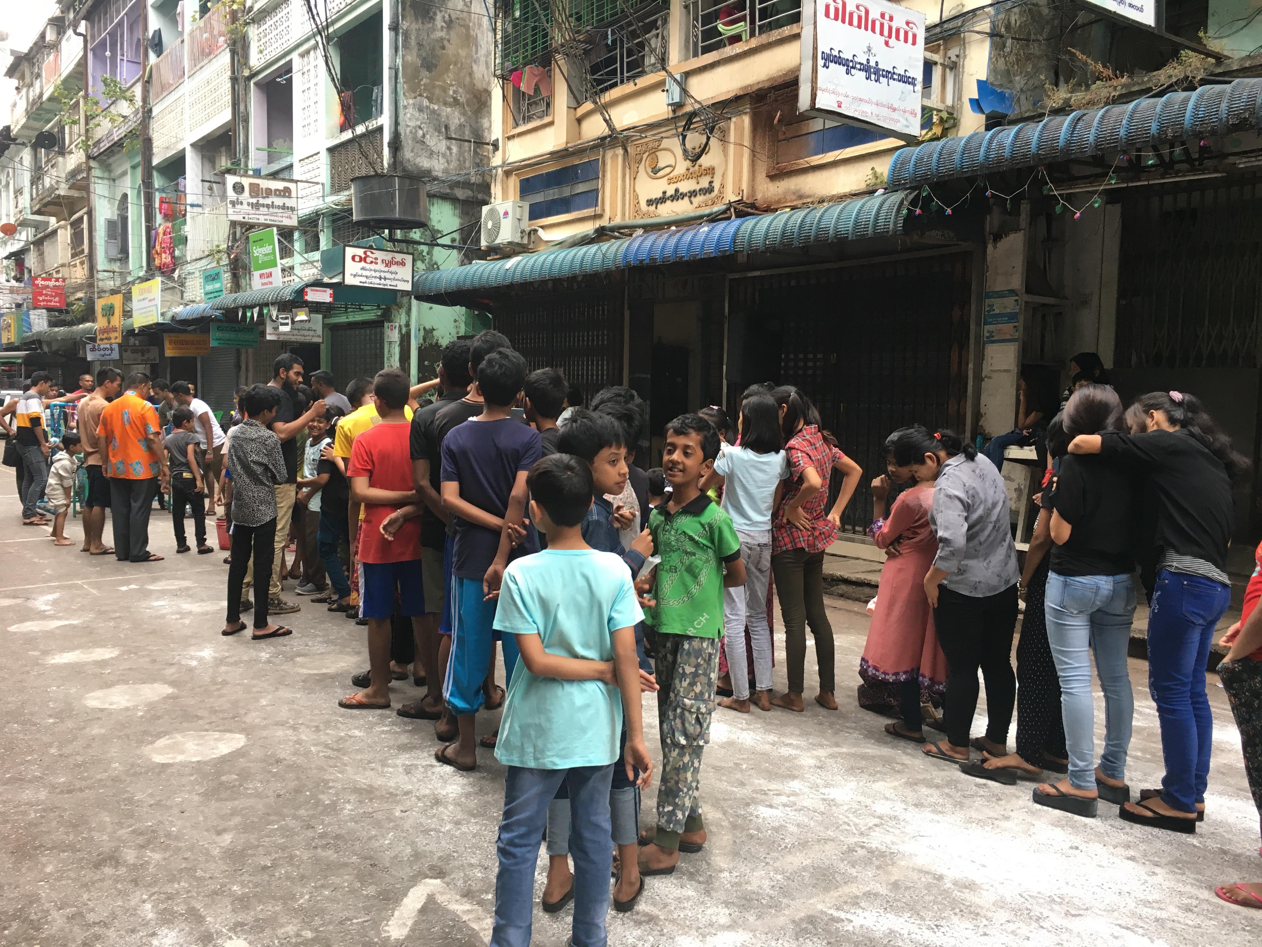Yangon11
