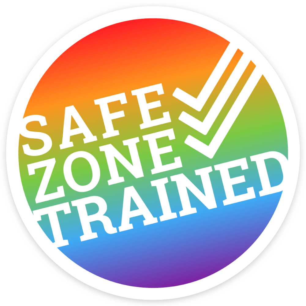 Safe-Zone-Trained-Sticker-by-the-safe-zone-project-1