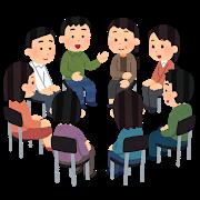 medical_jijo_group_smile