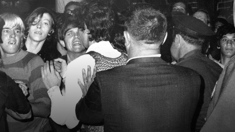 stonewall-riots-getty-97321331