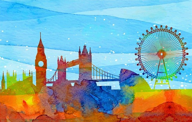 london-watercolor-4787547_640