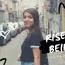 レバノンが秘める若者の力~アリサールがユースに信じる希望とは