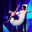 キール市立バレエ団 Ballett Kielの日本人ダンサーに、バレエ団やキールでの暮らしについてインタビューしました!